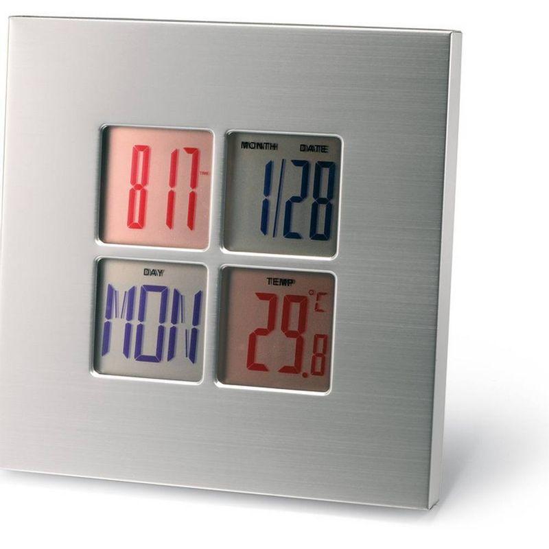 Ρολόγια - wtc2522