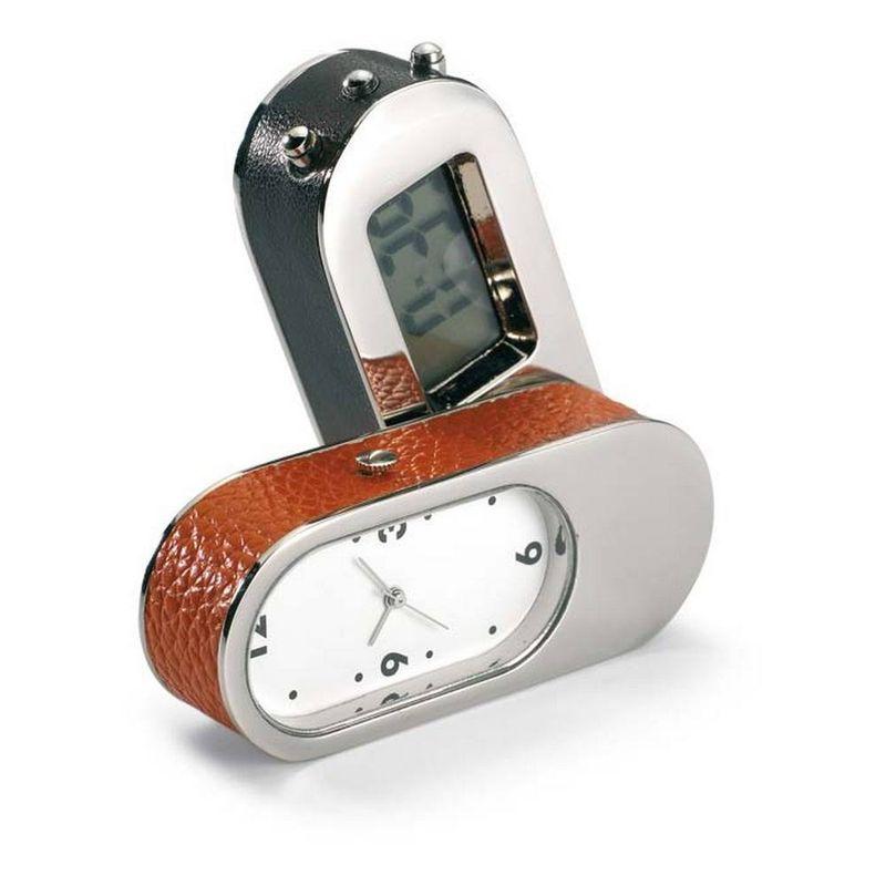 Ρολόγια - wtc2465