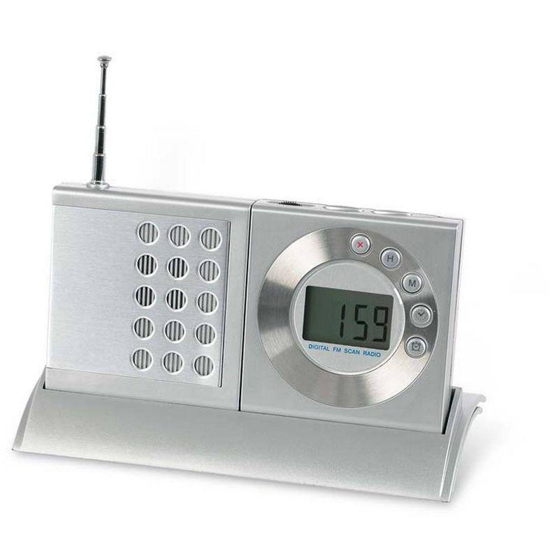 Ρολόγια - wtc2599