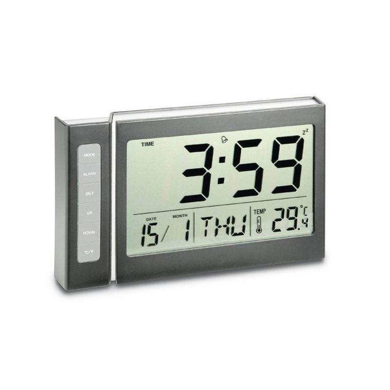 Ρολόγια - wtc2589