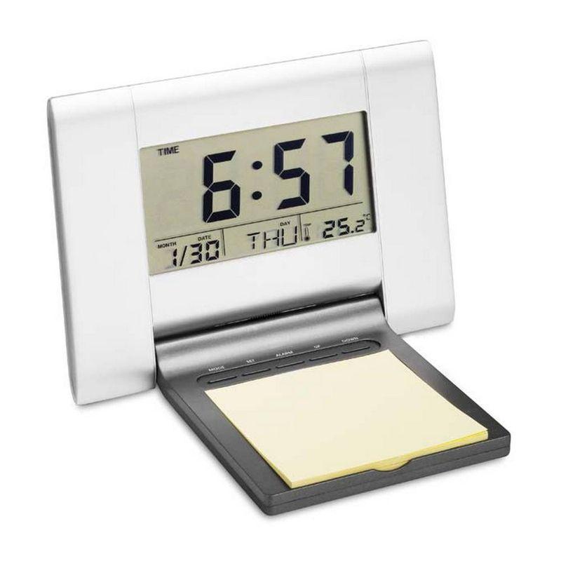 Ρολόγια - wtc2580