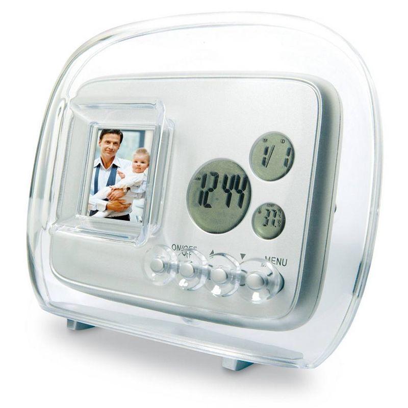 Ρολόγια - wtc2560