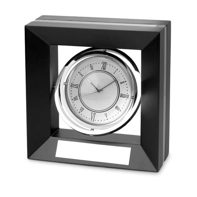 Ρολόγια - wtc2472
