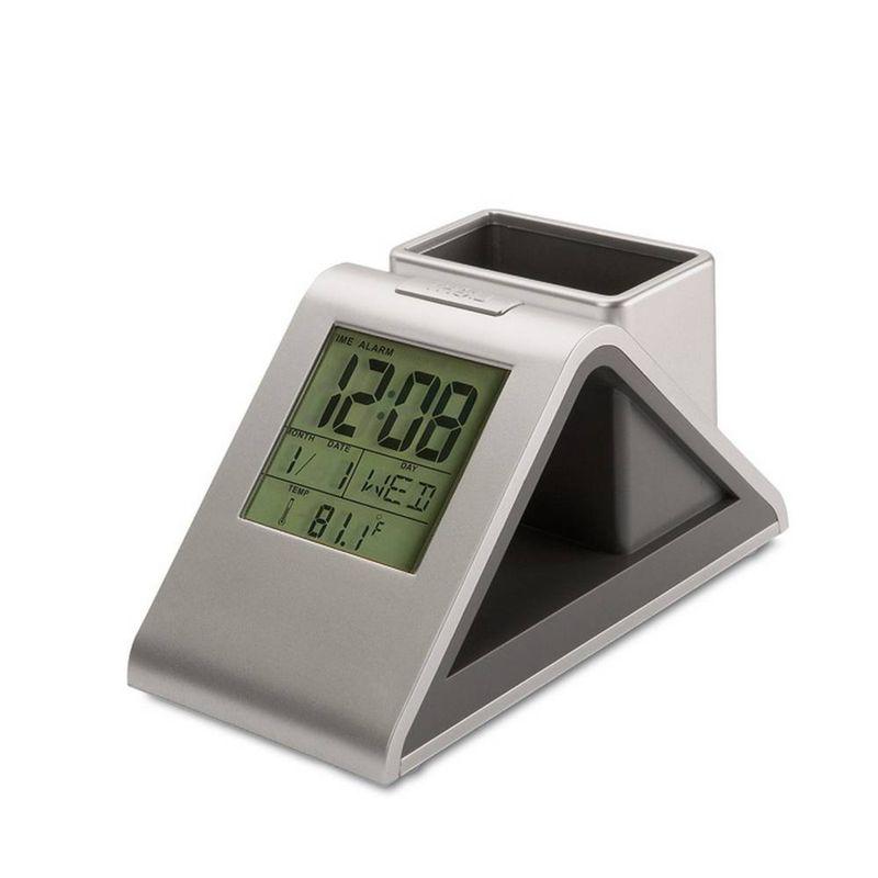 Ρολόγια - wtc2570
