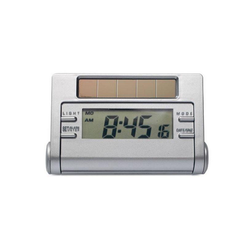 Ρολόγια - wtc2490