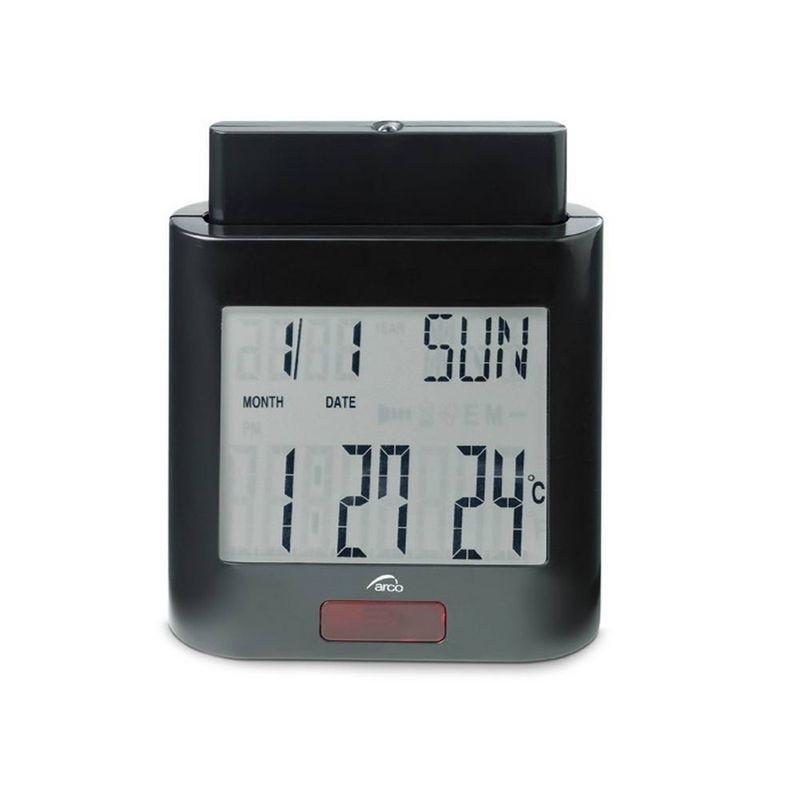 Ρολόγια - wtc2470