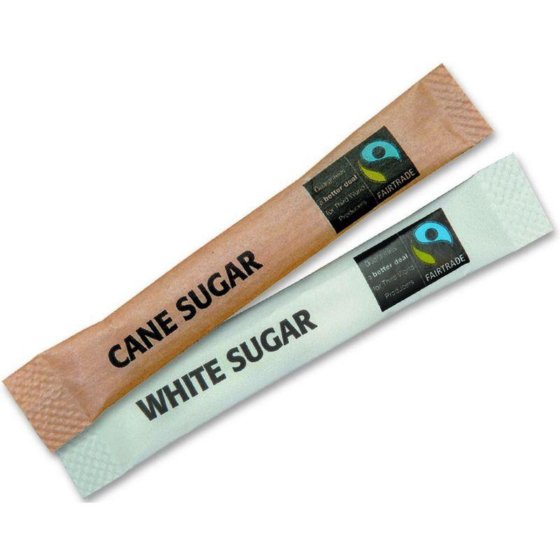 Ζάχαρη σε Stick - sug3527