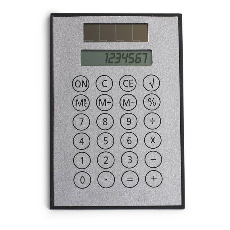 Ηλεκτρονικά - ele1229