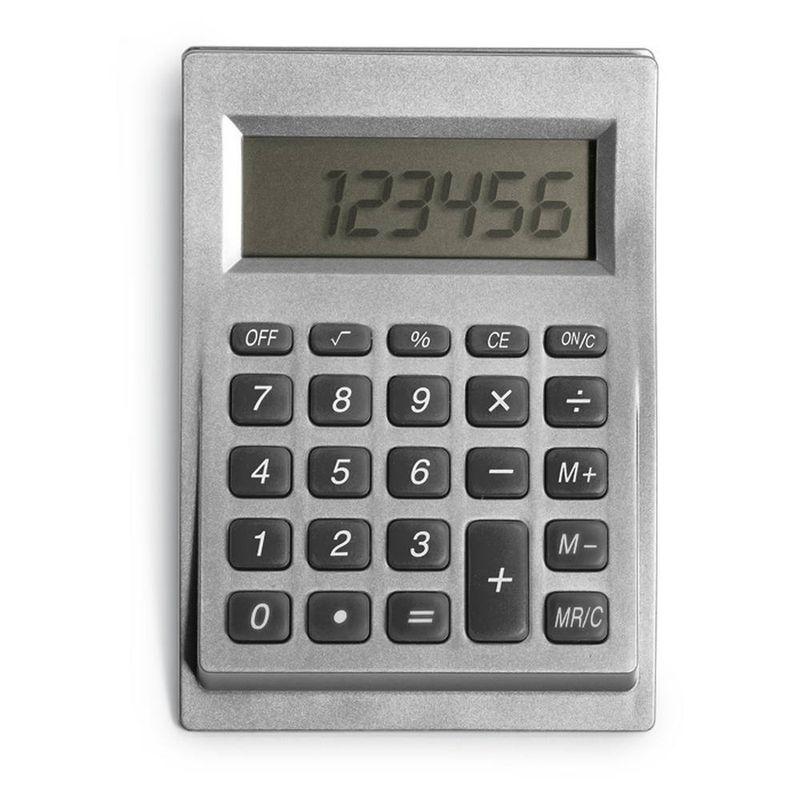 Ηλεκτρονικά - ele1225