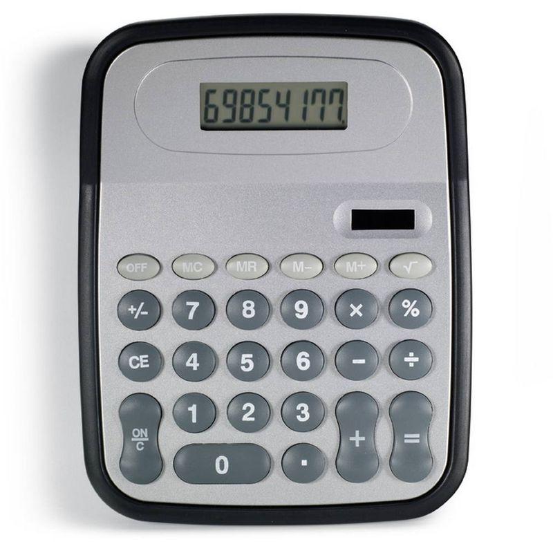 Ηλεκτρονικά - ele1185