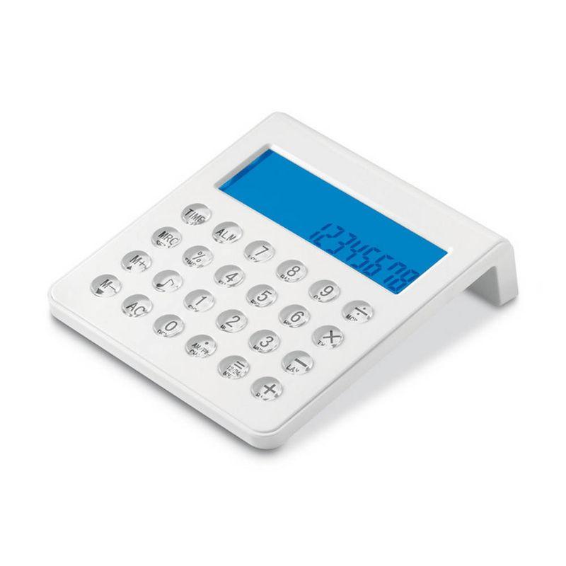 Ηλεκτρονικά - ele1222