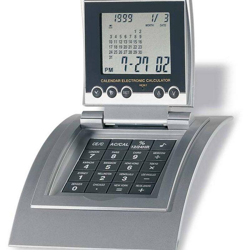 Ηλεκτρονικά - ele1241