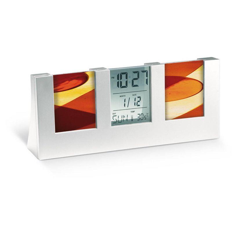 Ηλεκτρονικά - ele1205