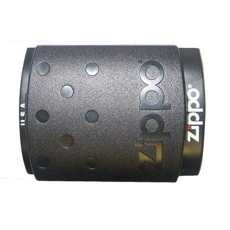 Ηλεκτρονικός - lgb0628