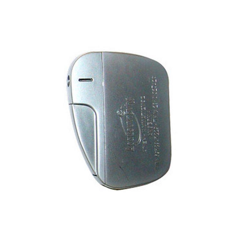Ηλεκτρονικός - lgb0582