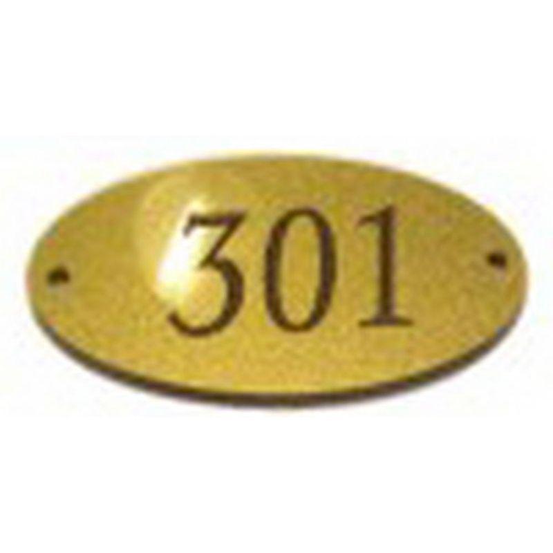 Ταμπελάκια - sgn3383