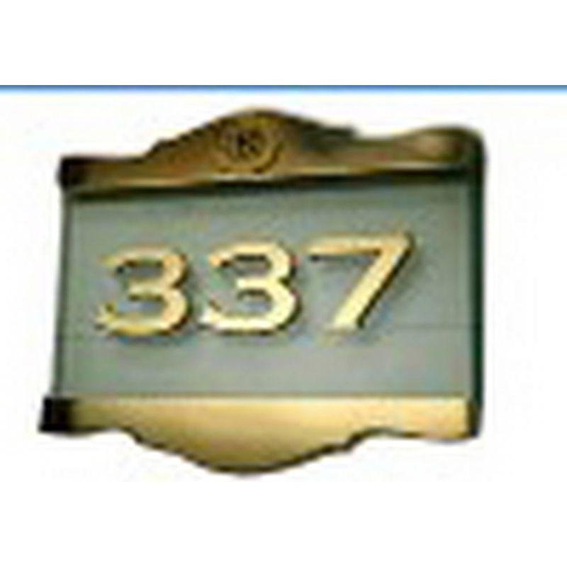 Ταμπελάκια - sgn3394
