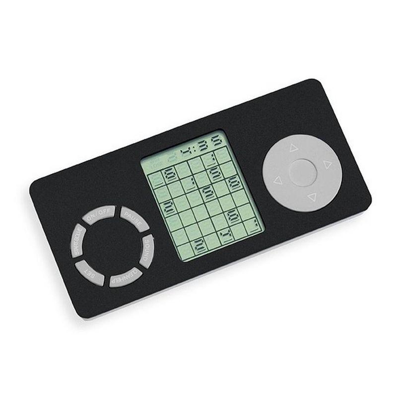 Παιχνίδια - kit1580