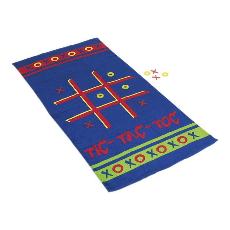 Παιχνίδια - kit1557