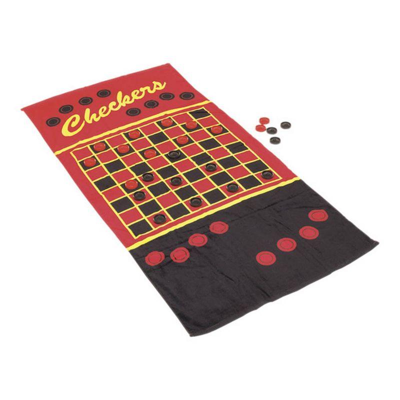 Παιχνίδια - kit1558