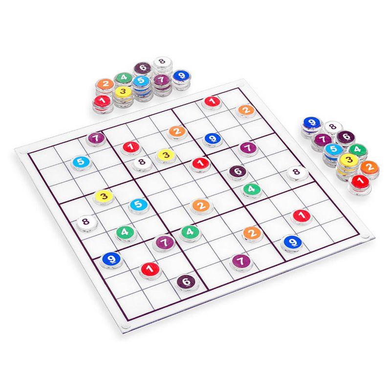 Παιχνίδια - kit1579