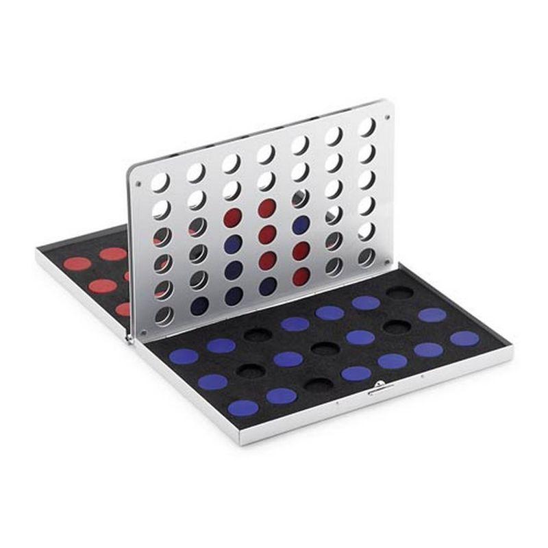 Παιχνίδια - kit1567