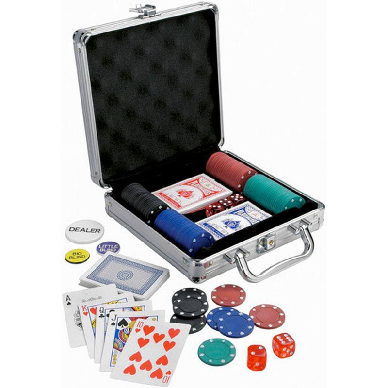 Παιχνίδια - kit1587