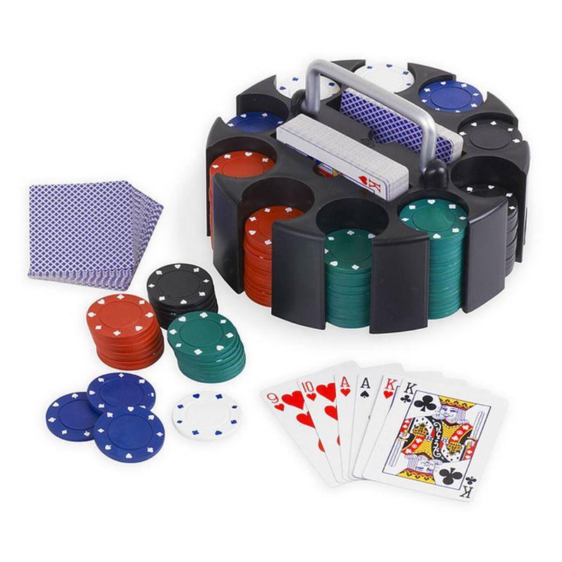 Παιχνίδια - kit1577