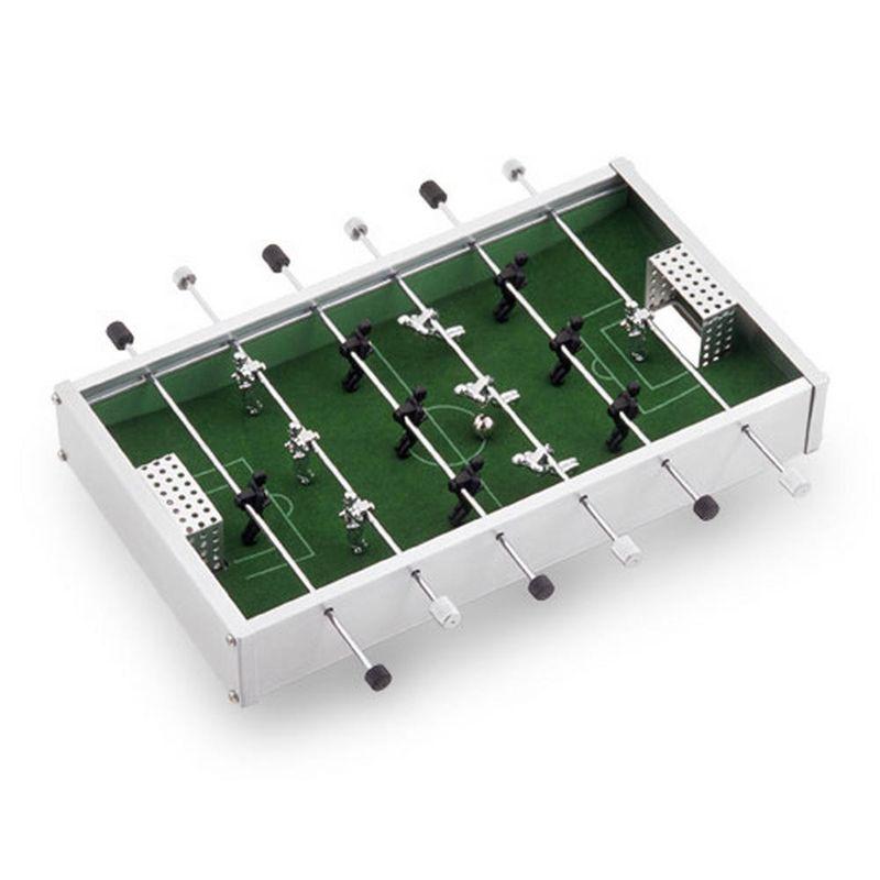 Παιχνίδια - kit1575