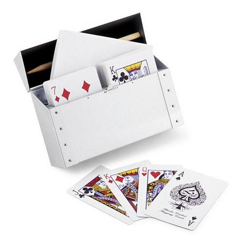 Παιχνίδια - kit1566