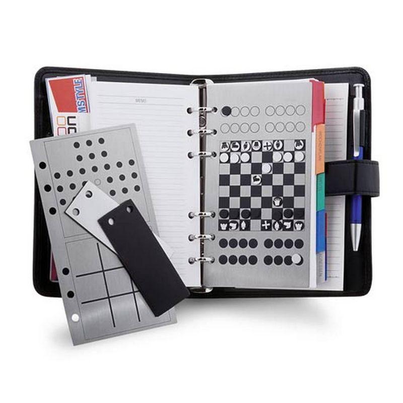Παιχνίδια - kit1570