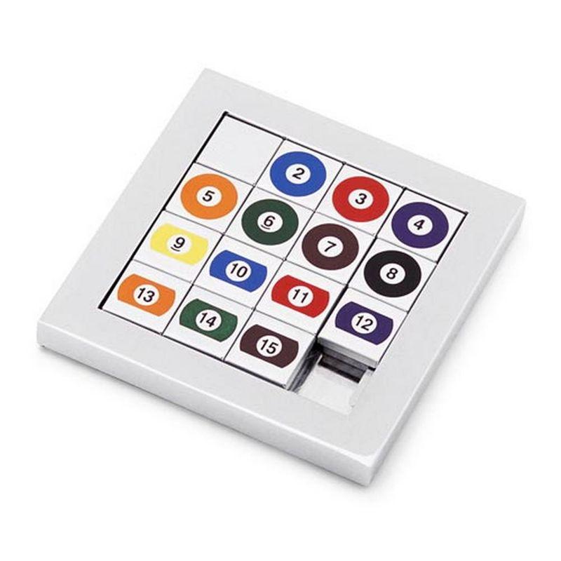 Παιχνίδια - kit1573
