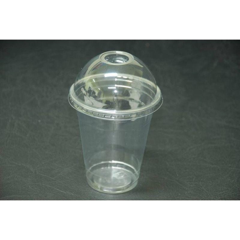 Ποτήρια Πλαστικά - plc3515
