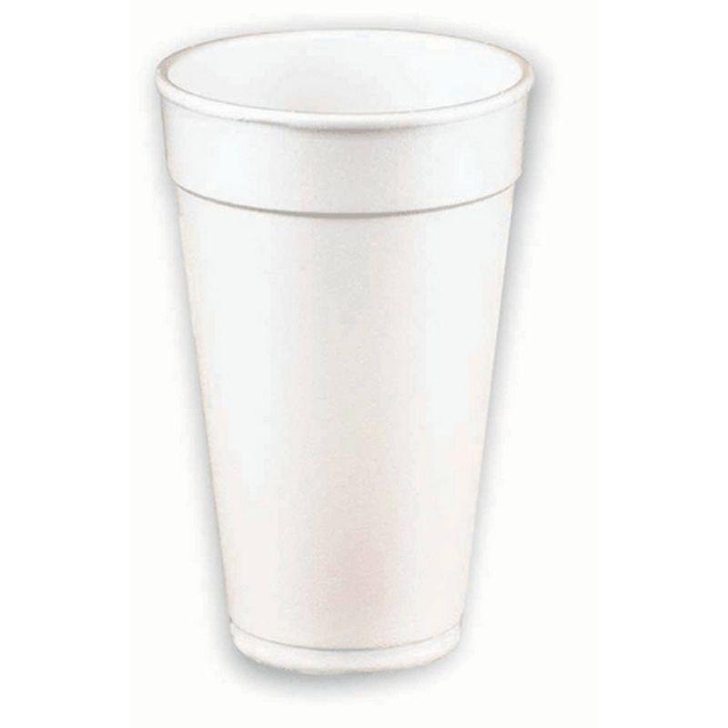 Ποτήρια Πλαστικά - plc3517