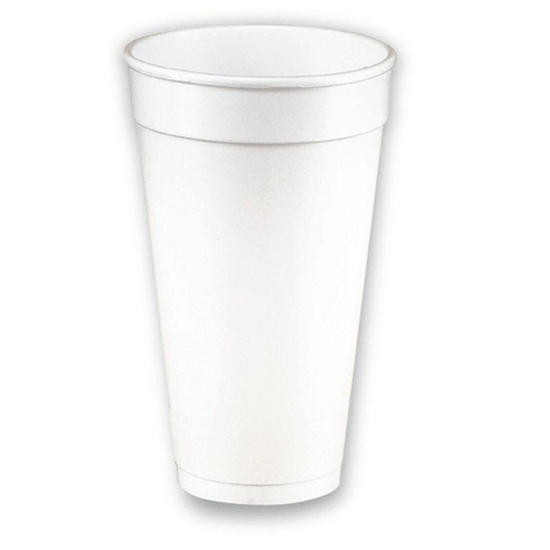 Ποτήρια Πλαστικά - plc3519