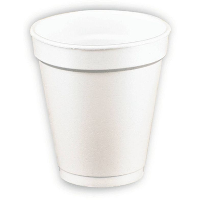 Ποτήρια Πλαστικά - plc3521