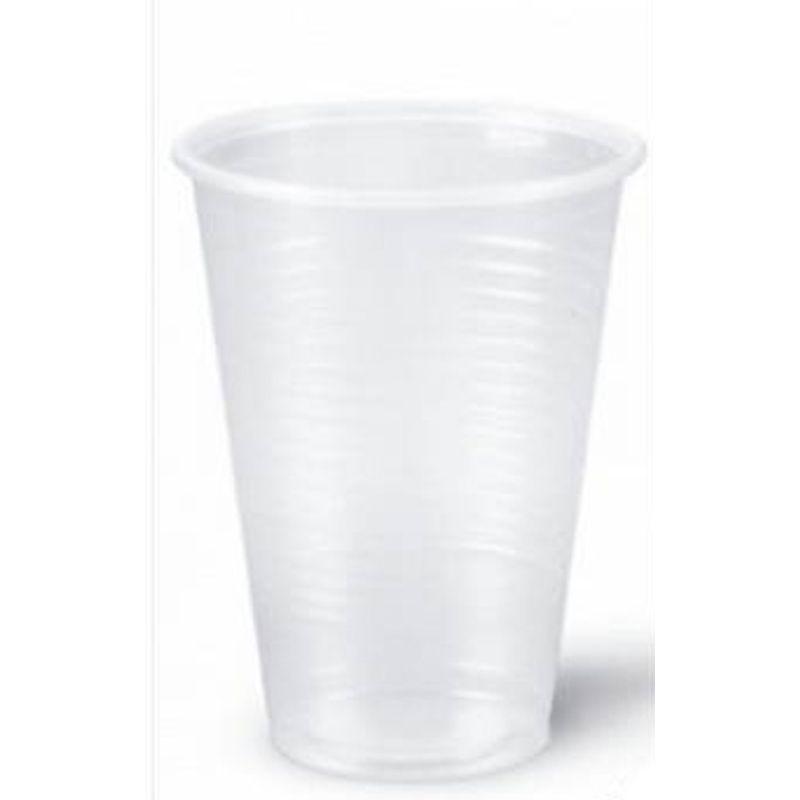 Ποτήρια Πλαστικά - plc6004