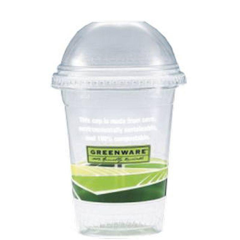 Ποτήρια Πλαστικά - plc6006