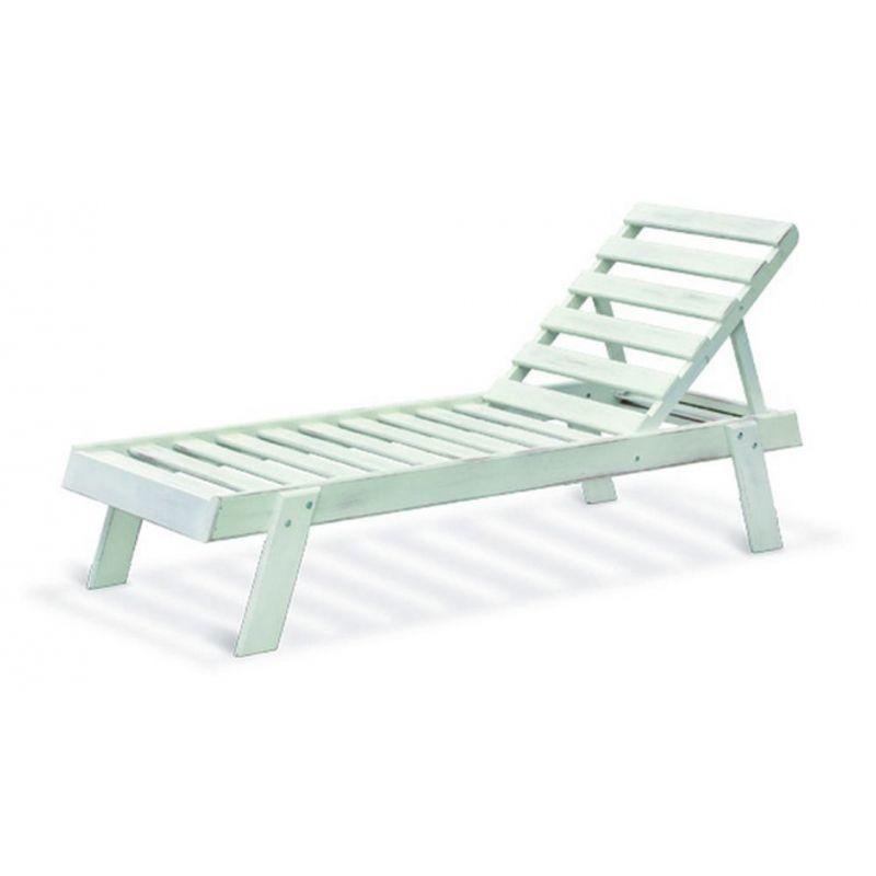 Ξαπλώστρα - Outdoor - umb0028