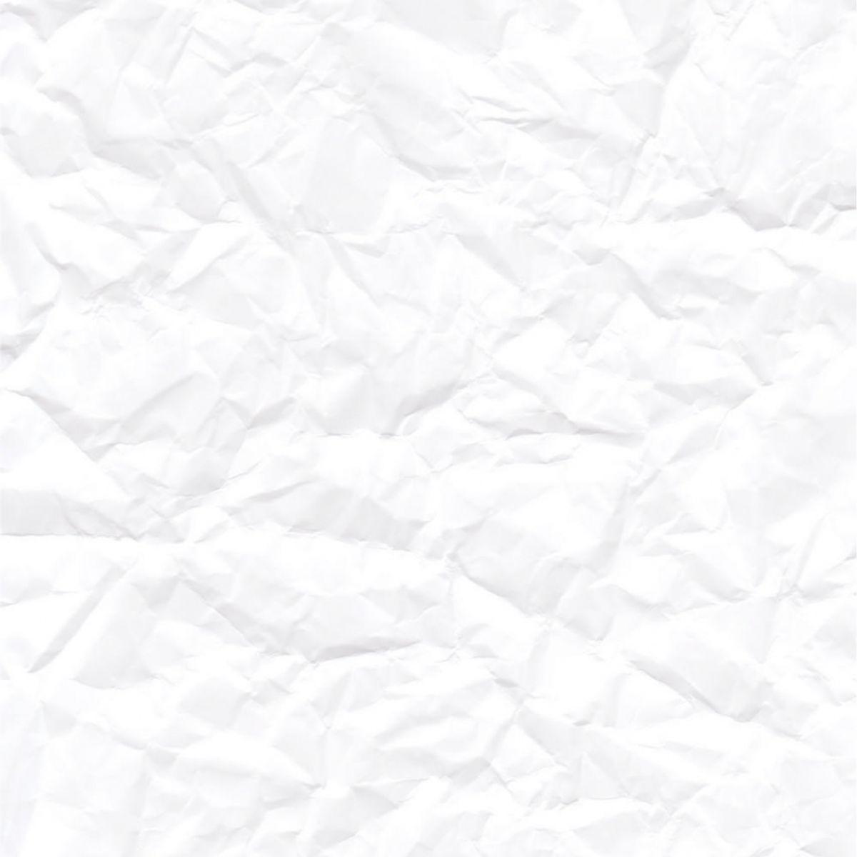 Επιστολόχαρτα - lhs3623