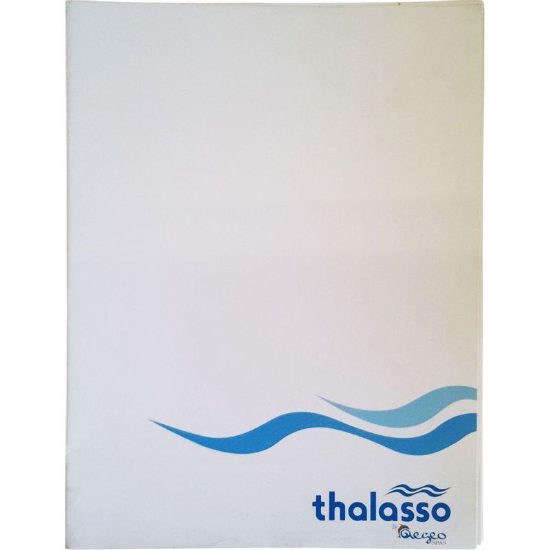 Folder - for1003
