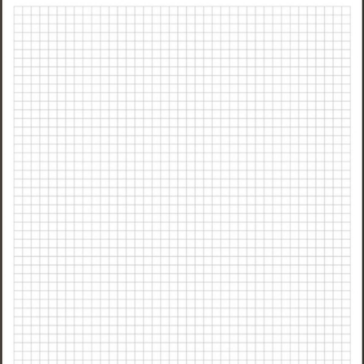 Έντυπα Μηχανογράφησης - ofa3718