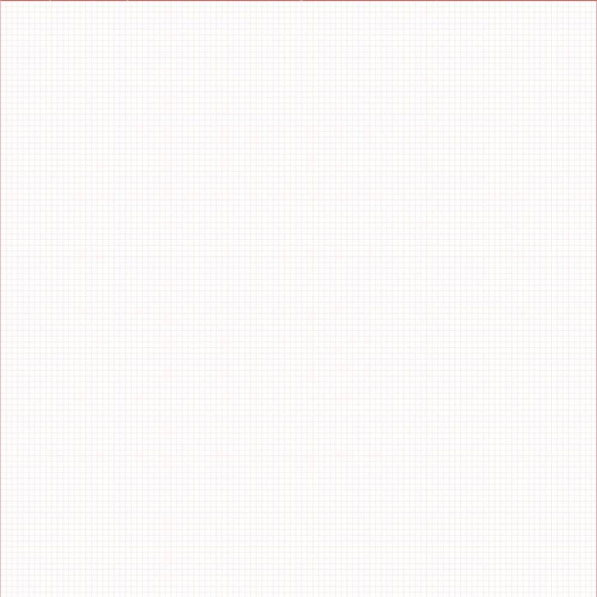 Έντυπα Μηχανογράφησης - ofa7636