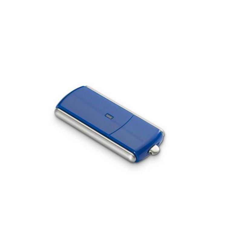 Usb Flash Memory - usb1960
