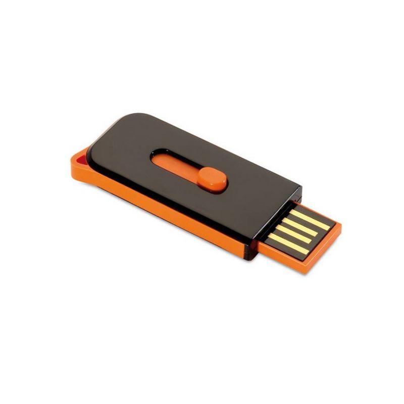 Usb Flash Memory - usb2010