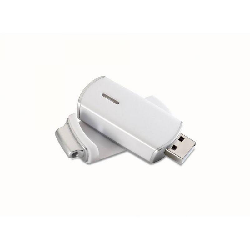 Usb Flash Memory - usb2031