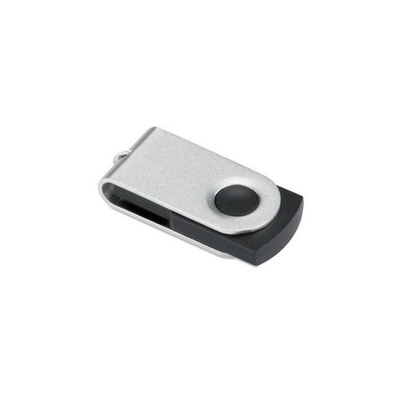Usb Flash Memory - usb2067