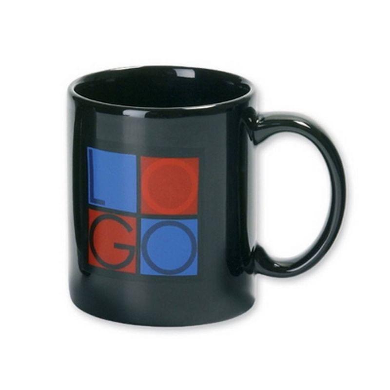 κούπες - mug0006