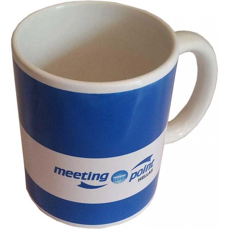 κούπες - mug0007