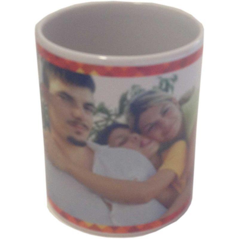 κούπες - mug0009